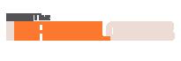 The Pixel Club Logo
