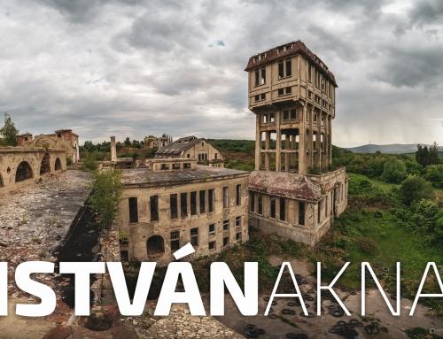 #153 István Akna